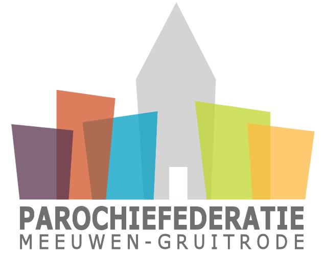 Vormselvieringen in Gruitrode en Meeuwen worden uitgesteld.