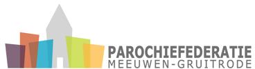 Parochiefederatie Meeuwen-Gruitrode