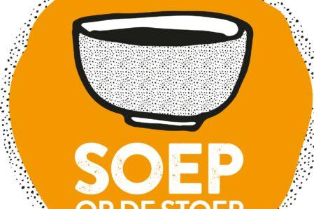 Soep… koop soep!